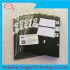 Modificar la bandeja de tarjeta para requisitos particulares del negocio Card/VIP Card/PVC para Epson