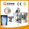 Empaquetadora automática vendedora caliente de Lait del polvo