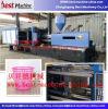 Alta qualidade da Energia-economia Injection Molding Machine de Servo do balde do lixo de Plastic