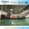 China die Gerecycleerde Plastic Machine met Uitstekende kwaliteit vervaardigen