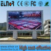 SMD 3535 LED Screen con Lower Consumption per Saving