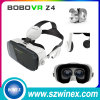 Bobo Z4 Google Cardboard Virtual Reality 3D HD Glasses