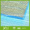 Verstärktes Aluminum Foil XPE Foam für Roof Insulation