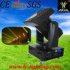 luz principal móvil al aire libre de la lámpara de xenón 4000W
