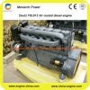 Sale caldo F6l912 Deutz Engine per Genset