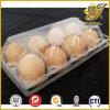 De stijve Film van pvc voor de Verpakking van het Ei