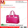 Самое лучшее Designer Trolley Bag, Trolley School Bag School Bags и Backpack