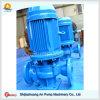 수직 파이프라인 뜨거운 기름 순환 펌프를 저항하는 긴 서비스 기간 부식