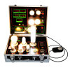 LED Testing Equipment Light Tester AC/DC Power Meter con Dimmer