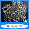 EVA Plástico Granulado Espuma Productos / Etileno Acetato de Vinilo EVA