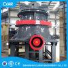 Коническая дробилка большой емкости с Ce&ISO