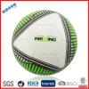 Modificar su propio balón de fútbol para requisitos particulares de TPU