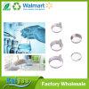 Envase disponible de la carga del envase del papel de aluminio del laboratorio