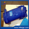Hydraulisches Pump, Motor, Cylinder, Valve, Accumulator, Winch und Accessories