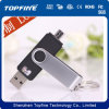 OTG Mobile Phone를 위한 32GB USB Flash Drivce