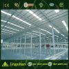 Chambre modulaire préfabriquée pour le centre commercial avec OIN Certicicated