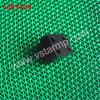 Pièce de Précision Usinée par Fraisage CNC pour Matériel Mécanique