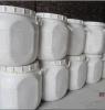 Llama de papel - retardador - alta cantidad Zt-1A