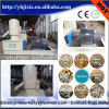 2015ベストセラーのWood Sawdust Pelletizing MachineかWood Pellet Making Machine/Wood Pellet Mill