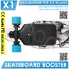 Skateboard-Plattform-treibender Skateboard-Verstärker