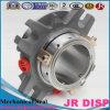 Disp неподвижного уплотнения двойника механически уплотнения патрона