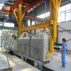 最もよい設計されていたAACのブロック機械AAC生産ライン