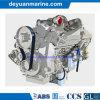 Marine Cummins Engine de Kta38 1200HP