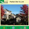 CE одобрил 100% Non усиленных асбестовым волокном доск Siding цемента