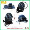 Установка мотора двигателя запасных частей автомобиля для Nissan Altima/максимумов/поисков 3.5L (11210-CA00A, 11220-8Y000,11270-8J10A, 11320-8Y100)