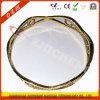 Vuoto Plating Machine per Bracelet Zhicheng