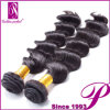 Remy Ted Hair Wholesale Hair, Sale를 위한 Real 인도 Hair