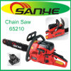 52cc Gasoline Chainsaw с CE GS Certification