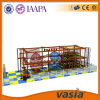 2016 populäres Children Climbing Rope Course Equipment für Sale (VS5-6192A)
