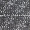 좋은 인열 강도 가구 PVC 가죽 (QDL-515109)