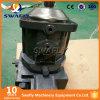 Rexroth A7V 유압 펌프 A7V055lrds/63L-Nzb01-S