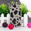 Die neuen Produkte doppeltes IMD beschichtet galvanisieren Kasten für iPhone7