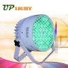 120PCS 3W LED 세척 선잠기 장비