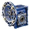 Redutor de velocidade do sem-fim da liga de alumínio da série de Nmrv050 Motovario rv