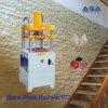 Presse à mouler en pierre hydraulique pour le granit/marbre cassant la machine (P72)