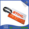 15 * 240 milímetros de tecido pulseira de tecido festival barato pulseira de tecido