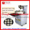 Teig-Teiler-Maschinen-Pfannkuchen-Teig-runderer Teig-Scherblock