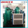 低価格のスキッド窒素の発電機