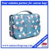 走行および個人的な項目のための多機能の装飾的な袋