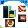 Preço de alta freqüência quente da máquina de aquecimento da indução da venda IGBT