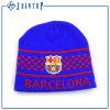 Шлем шлема зимы шерстей холодный