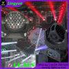 단계 가벼운 36X12W RGBW 세척 LED 이동하는 헤드 DJ 점화