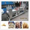 Elektrisches Backen-Ofen-Oblate-Gerät