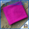 De snel Drogende Handdoek van de Reis Microfiber