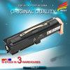 Cartucho de toner compatible 5550 de Xerox C128 350I 450I 5500 de una vida más larga de la impresión Xerox 006r01182 006r01184 CT200719 113r00668 106r01294