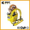 Breve cilindro idraulico sostituto di termine di consegna doppio